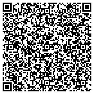 QR-код с контактной информацией организации МОЛОЧНАЯ КУХНЯ ПОЛИКЛИНИКИ № 2