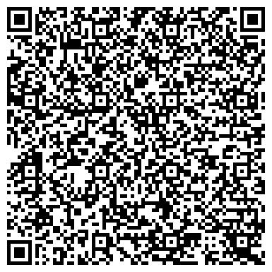 QR-код с контактной информацией организации ОО ПАЛАТА НАЛОГОВЫХ КОНСУЛЬТАНТОВ