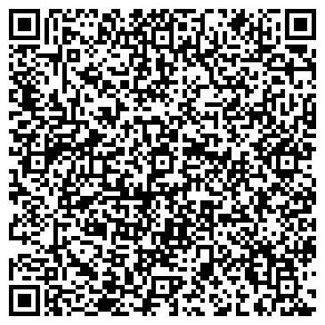 QR-код с контактной информацией организации МОЛОЧНАЯ КУХНЯ ПОЛИКЛИНИКИ № 10