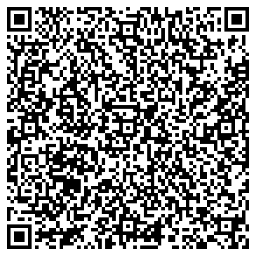 QR-код с контактной информацией организации МОЛОЧНАЯ КУХНЯ ПРЕДПРИЯТИЯ МЕДИК
