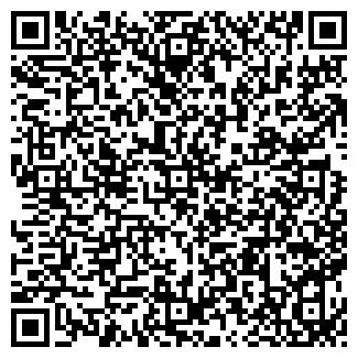 QR-код с контактной информацией организации МОРГ № 1
