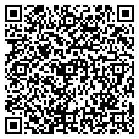 QR-код с контактной информацией организации МОРГ № 2