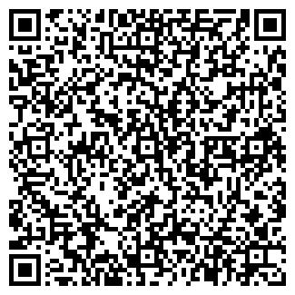 QR-код с контактной информацией организации ПИЛОТ РЕКОРДЗ