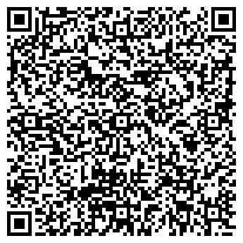 QR-код с контактной информацией организации ПИЛОТ HI-FI