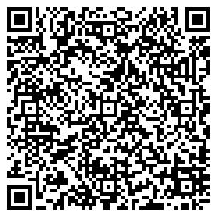 QR-код с контактной информацией организации СТЭК