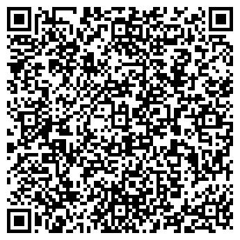 QR-код с контактной информацией организации ГРАММАФОН САЛОН ЗВУКА