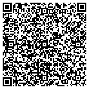 QR-код с контактной информацией организации МИКРОДИН ТОРГОВАЯ КОМПАНИЯ