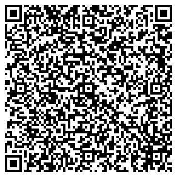 QR-код с контактной информацией организации ОРЕАН ФИРМЕННЫЙ МАГАЗИН ЦЕНТР ВАКО