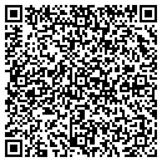 QR-код с контактной информацией организации СОЮЗ-ОМСК, ООО