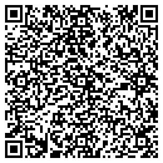 QR-код с контактной информацией организации ТЕХНИКА LG