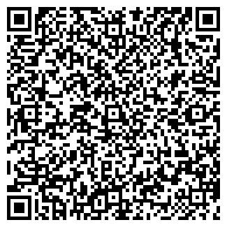 QR-код с контактной информацией организации ЧП СЕРДЦЕВА