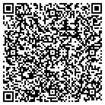 QR-код с контактной информацией организации SONY ФИРМЕННЫЙ МАГАЗИН