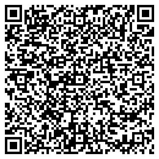 QR-код с контактной информацией организации ТАРАСОВ В.В.
