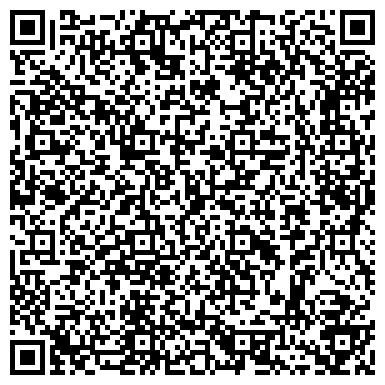 QR-код с контактной информацией организации ЭТАЛОН-С