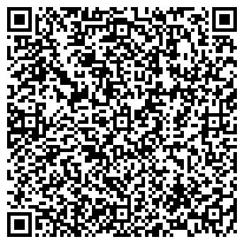 QR-код с контактной информацией организации ФОТОТОВАРЫ ЧП МАКАРЕНКО