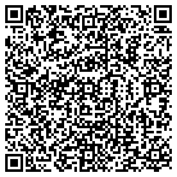 QR-код с контактной информацией организации ЦИФРОГРАД САЛОН СВЯЗИ