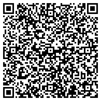 QR-код с контактной информацией организации SERVICE POINT