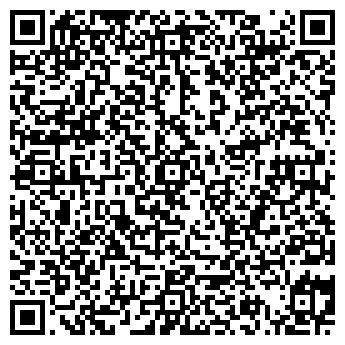 QR-код с контактной информацией организации ГАРАНТИЙНАЯ МАСТЕРСКАЯ