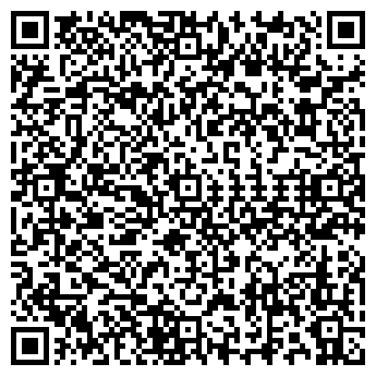 QR-код с контактной информацией организации ДОМОТЕХНИКА-СЕРВИС
