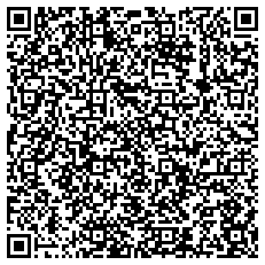 QR-код с контактной информацией организации РОССЕЛЬХОЗНАДЗОР