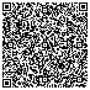 QR-код с контактной информацией организации РЕГИОНАЛЬНАЯ ЭНЕРГЕТИЧЕСКАЯ КОМПАНИЯ ОМСКОЙ ОБЛАСТИ