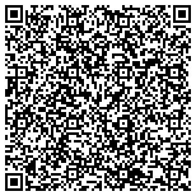 QR-код с контактной информацией организации ОБЩЕСТВО ПО ЗАЩИТЕ ПРАВ ПОТРЕБИТЕЛЕЙ В СФЕРЕ СТРАХОВАНИЯ
