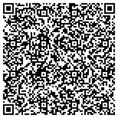 QR-код с контактной информацией организации ОБЩЕСТВО ПО ЗАЩИТЕ ПРАВ ИНВЕСТОРОВ И СОБСТВЕННИКОВ ЖИЛЬЯ