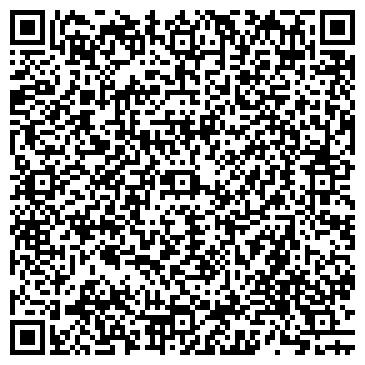 QR-код с контактной информацией организации ЩИТ ОМСКИЙ СОЮЗ ПОТРЕБИТЕЛЕЙ