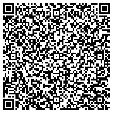 QR-код с контактной информацией организации АДМИНИСТРАТИВНО-ТЕХНИЧЕСКАЯ ИНСПЕКЦИЯ АДМИНИСТРАЦИИ