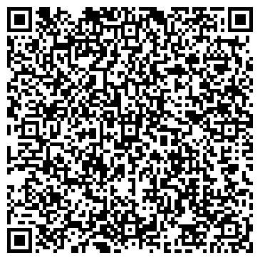 QR-код с контактной информацией организации ИНСПЕКЦИЯ ГОРНО-ТЕХНИЧЕСКАЯ ОБЛАСТНАЯ