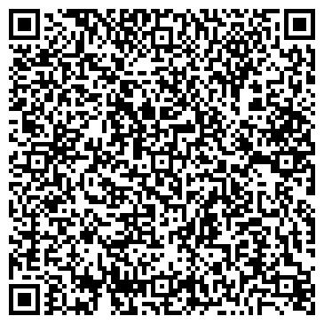 QR-код с контактной информацией организации ОМСКАЯ РАЙОННАЯ ГОСУДАРСТВЕННАЯ СЕМЕННАЯ ИНСПЕКЦИЯ
