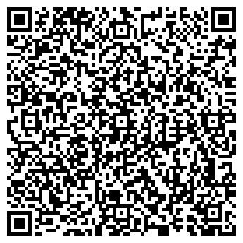 QR-код с контактной информацией организации СВИТ НЕФТЕПРОДУКТ