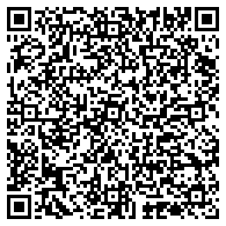 QR-код с контактной информацией организации СЕМЕННАЯ ОБЛАСТНАЯ ИНСПЕКЦИЯ АГРОПРОМА