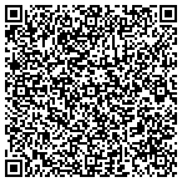 QR-код с контактной информацией организации ТЕХНИЧЕСКАЯ ИНСПЕКЦИЯ ГОРОДСКОЙ АДМИНИСТРАЦИИ