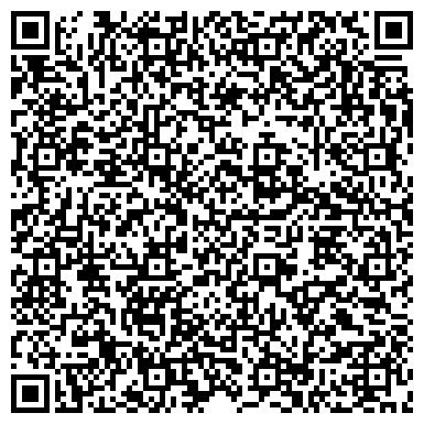 QR-код с контактной информацией организации АДМИНИСТРАТИВНО-ТЕХНИЧЕСКАЯ ИНСПЕКЦИЯ АДМИНИСТРАЦИИ Г.ОМСКА