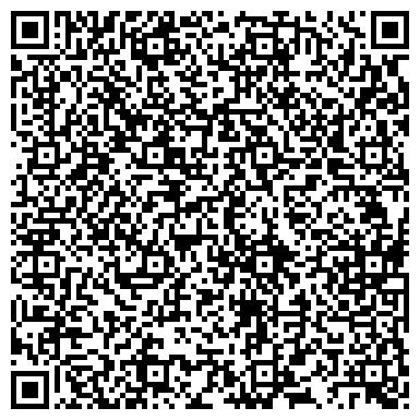 QR-код с контактной информацией организации ИНСПЕКЦИЯ РО НАДЗОРУ ЗА ЯДЕРНОЙ И РАДИАЦИОННОЙ БЕЗОПАСНОСТЬЮ