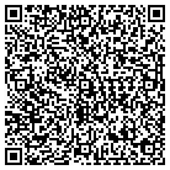 QR-код с контактной информацией организации ОКТЯБРЬСКОГО УВД