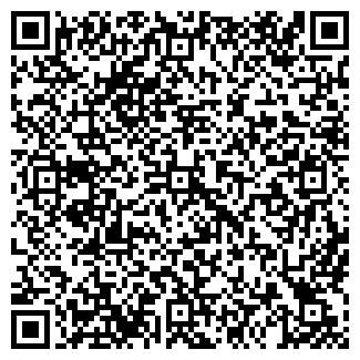 QR-код с контактной информацией организации СОВЕТСКОГО УВД
