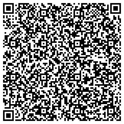 QR-код с контактной информацией организации УПРАВЛЕНИЕ ПО ОБЕСПЕЧЕНИЮ ЭНЕРГОЭФФЕКТИВНОСТИ И ЭНЕРГОСБЕРЕЖЕНИЮ В ЮЖНО-СИБИРСКОМ РЕГИОНЕ