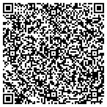 QR-код с контактной информацией организации УПРАВЛЕНИЕ РОССЕЛЬХОЗНАДЗОРА ПО ОМСКОЙ ОБЛАСТИ