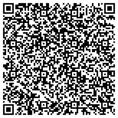 QR-код с контактной информацией организации РЕГИОНАЛЬНАЯ ЭНЕРГЕТИЧЕСКАЯ КОМИССИЯ ОМСКОЙ ОБЛАСТИ