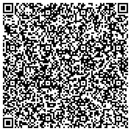 QR-код с контактной информацией организации УПРАВЛЕНИЕ ПОЛИЦИИ ПО БОРЬБЕ С ПРАВОНАРУШЕНИЯМИ В СФЕРЕ ПОТРЕБИТЕЛЬСКОГО РЫНКА И ИСПОЛНЕНИЮ АДМИНИСТРАТИВНОГО ЗАКОНОДАТЕЛЬСТВА