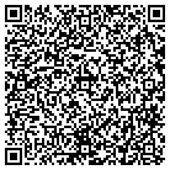 QR-код с контактной информацией организации ЦЕНТРАЛЬНОГО УВД № 2