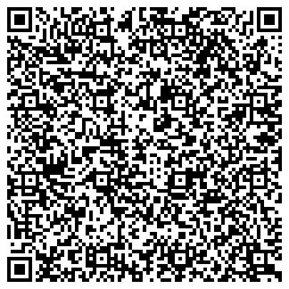 QR-код с контактной информацией организации ДЕПАРТАМЕНТ ОРГАНИЗАЦИОННО-ПРАВОВОЙ ДЕЯТЕЛЬНОСТИ АППАРАТА МИРОВЫХ СУДЕЙ ОМСКОЙ ОБЛАСТИ