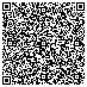 QR-код с контактной информацией организации ОМСКОГО РАЙОНА ОМСКОЙ ОБЛАСТИ