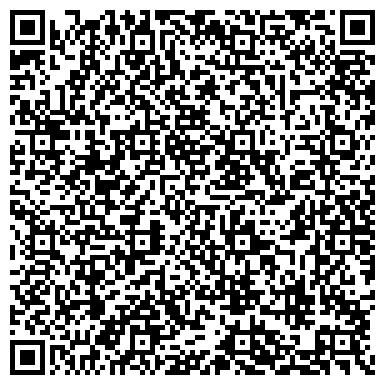 QR-код с контактной информацией организации ОМСКИЙ ОБЛАСТНОЙ СОЮЗ ПОТРЕБИТЕЛЬСКИХ ОБЩЕСТВ
