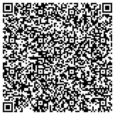 QR-код с контактной информацией организации ИСПРАВИТЕЛЬНАЯ КОЛОНИЯ №10