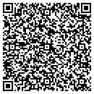 QR-код с контактной информацией организации АГРОАУДИТ, ООО