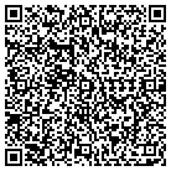 QR-код с контактной информацией организации АКЦЕНТ-АУДИТ, ООО