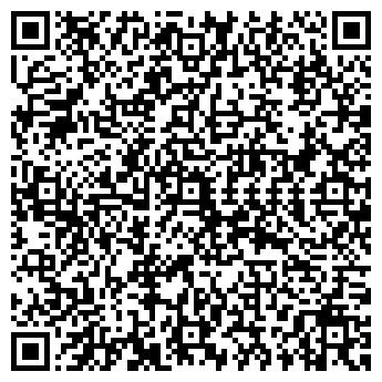 QR-код с контактной информацией организации АУДИТ КОНСАЛТИНГ, ООО